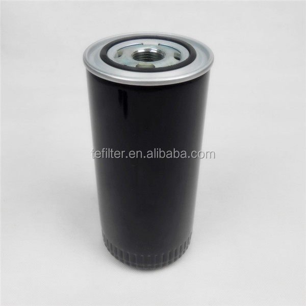 Tefilter Supply Vacuum Pump Filter Element 532005 Electronic Industry Filter Element 532005
