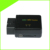 Gps gprs gsm car obd2 sim card gps tracker with diagnostic function
