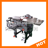 Multipurpose Woodworking Machine ML393