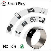 Wholesale Smart R I N G Electronics Accessories Mobile Phones Android Note 3 Android 4.0 For Smart Watch Celular Android