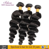 Natural color new products size 12-26 inch indian human hair wigs indian remy human hair for sale