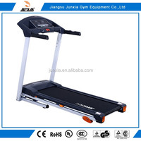 cardio exercise equipment/cheap electric treadmills for sale / power fit treadmill