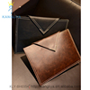 Ladies oversized clutch bags PU leather handbag envelope clutch bag for woman