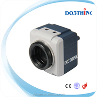 "Wheel alignment 3D 5.0MP 1/2.5"" USB2.0 CMOS industrial camera with warranty"