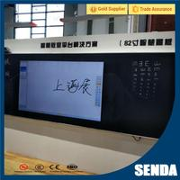 Brand new Classroom Management System with high quality