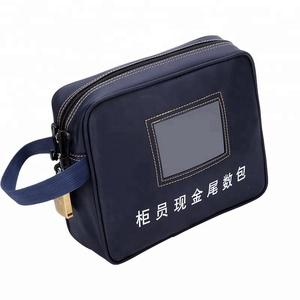 Bank Night Deposit Bags Supplieranufacturers At Alibaba