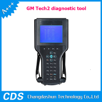 GM TECH2 diagnostic tool (GM,OPELSAAB I.S.U.Z.U,SUZUKI HOLDEN) Vetronix gm tech 2 scanner