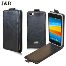 Original J&R Brand PU Leather Pouch Flip Cover For Samsung Galaxy S Advance i9070 Case,Book style Phone Bag Cases 9 colors