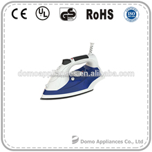 Y-896 Water Spary Steam Iron