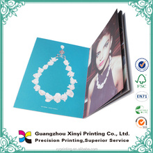fashion jewellery designs catalogue