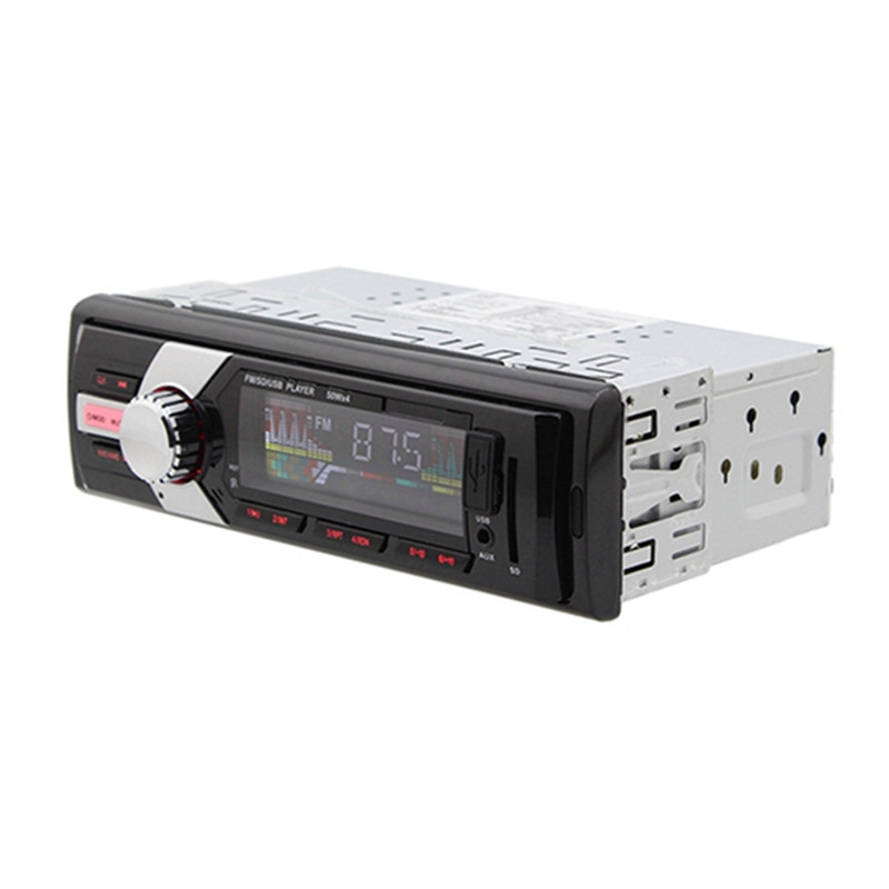 radio cd player SKU252503_5