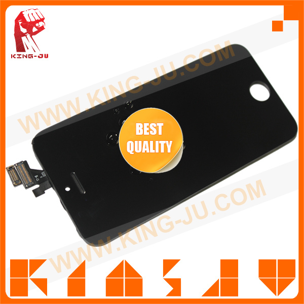 China manufacturer For incell iPhone 5G screen New for iPhone 5 incell LCD touch screens digitizers assembly