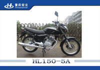 125cc Best Chinese Street Titan Motorcycle For Sale