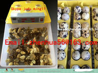 egg incubator for sale made in germany/egg incubator for 36pcs big promotion
