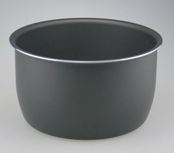 national Inner Pot for rice cooker