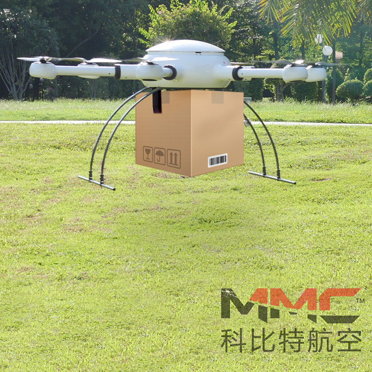 MC6-1000 Cargo Aircraft for Sale Aircraft for Sale 2.4g 4-axis ufo Aircraft Quadcopter