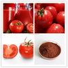 Natural Tomato extract with 5% - 98% Lycopene