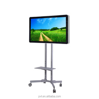 "55"" china alibaba best quality interactive whiteboard for sale"