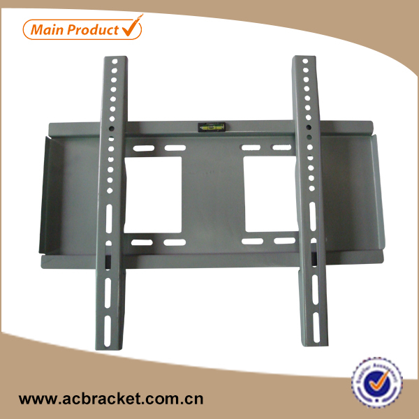 2014 Fixed LCD/Plasma TV Mount for 26'' to 42'' Screen