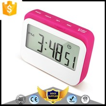 KH-0024 LCD Digital Timer Practical Kitchen Cooking Timer Countdown Count UP Alarm Clock Timer