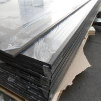 Decorative Wall Cladding High Pressure Laminate/Exterior HPL Panel