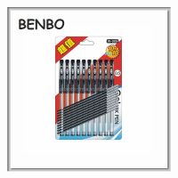 best sale high-grade office ordinary black ink gel pen, gel ink pen refill