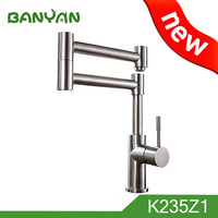 Kaiping pot filler faucet manufacturer