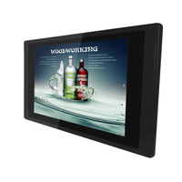 New patent design 10 inch IPS panel Super Slim Design tablet pc with affordable price in china