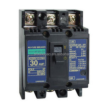Mitsubishi NF MCCB Moulded case circuit breaker