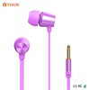 Celebrat Strong And Stereo Sound Earphone