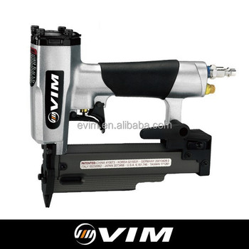 RPT635R 23 Gauge Headless & Micro Head 2 In 1 Pin Nailer