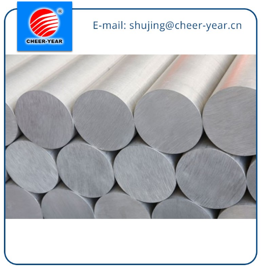 Supplier direct sales Cold drawn round steel bar price per ton