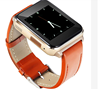 High quality android gps smart watch touch screen function gps,heart rate,GSM Card for android/ios