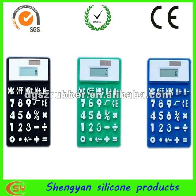 Hot sell new graphing calculator