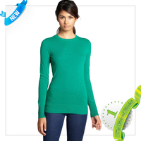 christmas women poullover sweater with great price