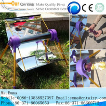 hot selling solar oven for sale best price 0086-13838527397
