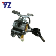 Best Selling Reverse Gear Box For Motorcycle Cargo Tricycle 110cc 150cc 200cc 250cc