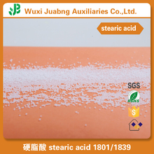 green power stearic acid 200 400 800