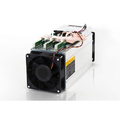 Antminer T9+ 10.5T SHA256 ASIC Bitcoin Miner