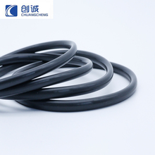 Silicone Rubber FKM Viton O-Ring Food Grade for Automobile, Vacuum Equipment, Mechanical