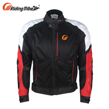 Best Full Body Armour Safety Leather Motorcycle Bike Wear Waterproofs Chaps Riding Racing Protective Suit