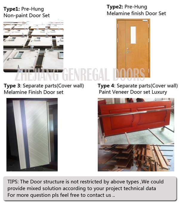 Uk Standard Bs476 60 Mins Fire Rated Interior Door Buy Fire Rated Interior Door Fire Rated