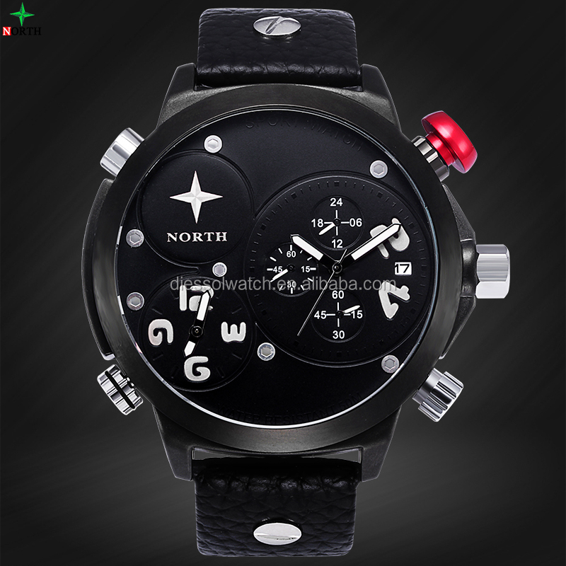 2016 new men watch, japan movt men branded luxury silicon quartz watch sr626sw,china factory custom quartz watch