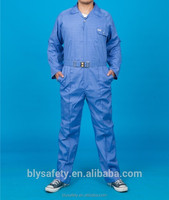 good price Hot Selling Workwear coverall Factory Middle East Market XXXL