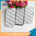 New PC Sublimation cover for iPhone 6 cases sublimation printing blank covers