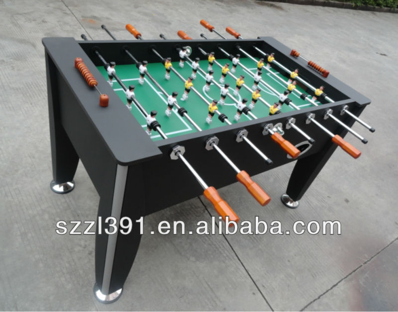 hot sales classic sport foosball table buy kids foosball tablesoccer table for saletable soccer product on alibabacom - Foosball Table For Sale