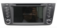 2 din car radio for Geely GX7 Car radio dvd with gps navigation featured car