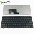 Laptop Notebook Keyboard For HP MINI210 3000 US Layout