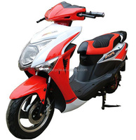 EM35 60V 800W motor chinese electric motorcycle low price