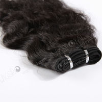 unprocessed wholesale virgin brazilian wavy hair,Latest brazilian hair styles pictures